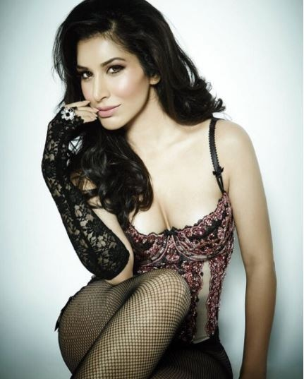 See the latest pictures of sophie choudry