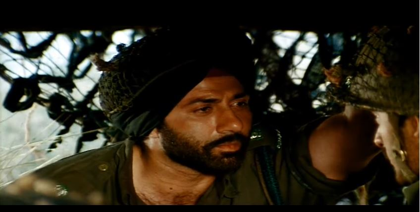 Independence day Special : Patriotic dialogues of bollywood movies