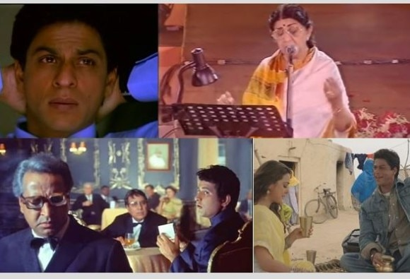 Independence day Special : Patriotic Songs of bollywood movies, See Videos