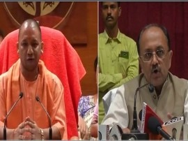 मासूमों की मौत पर CM योगी और स्वास्थ्य मंत्री दे रहे हैं ऐसी सफाई: जानें 10 बड़ी दलीलें !