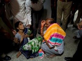 गोरखपुर ट्रेजडी: इलाहाबाद HC ने योगी सरकार से पूछा सवाल, बच्चों की मौत कैसे हुई ?