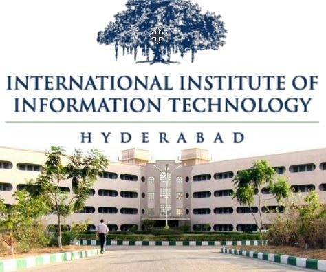 IIIT Hyderabad Records 100 percent Placement, Students got 18.8 Lakh Highest Salary Offer