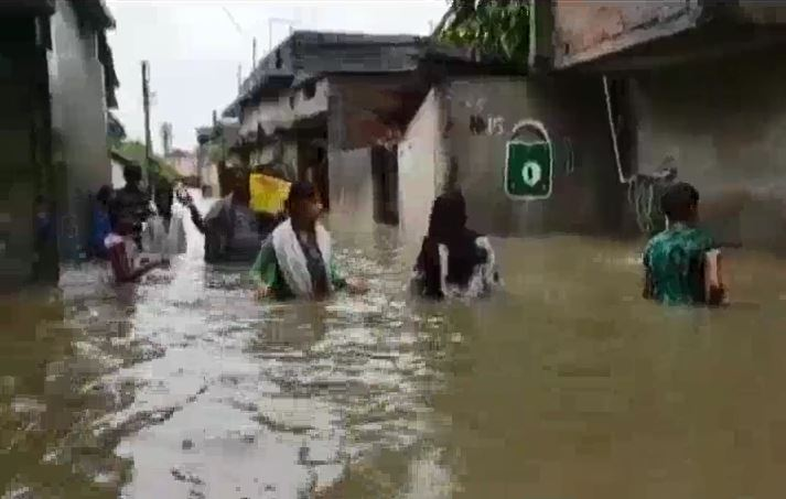 bihar flood 4