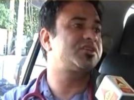 जानें, BRD अस्पताल से योगी सरकार ने क्यों की डॉ कफील खान की छुट्टी?