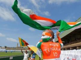 आज़ादी की 71वीं सालगिरह पर क्रिकेटर्स ने किया देश को नमन