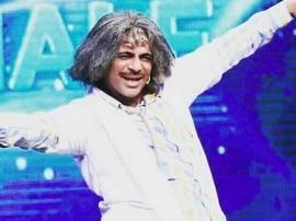 सुनील ग्रोवर के फैंस के लिए बड़ी खुशखबरी, इस शो के साथ करेंगे वापसी...!