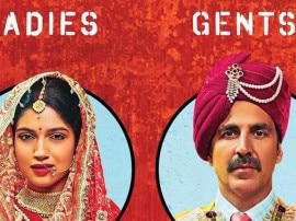 चार दिनों में अक्षय कुमार की 'टॉयलेट: एक प्रेम' कथा ने कर ली है धमाकेदार कमाई, जानें कलेक्शन