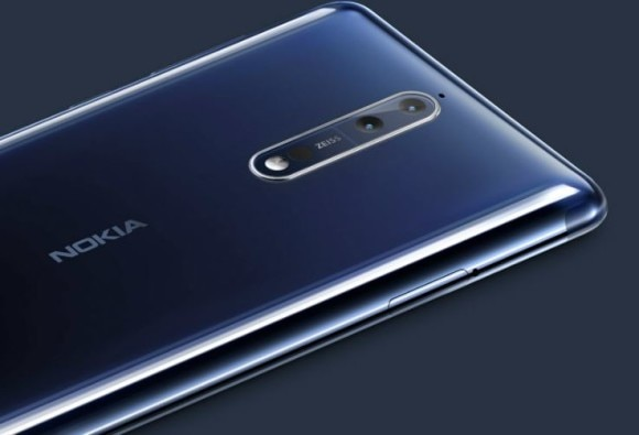 HMD global ha sold more than 10 lakh nokia smartphone unit