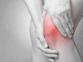 घुटने के दर्द से परेशान बुजुर्गों को तोहफा, 70% सस्ती होगी नी-रिप्लेसमेंट
