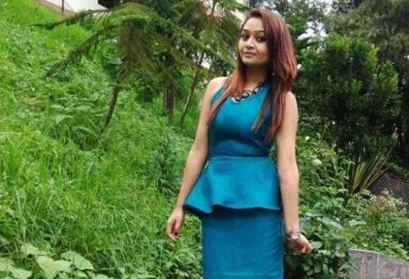 22-Year-Old Air Hostess Falls From Fourth Floor In Kolkata, Dies