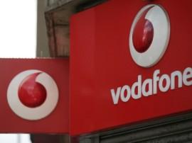 Vodafone का नया टैरिफ प्लान, 348 रुपये में हर दिन 1GB डेटा और अनलिमिटेड कॉल
