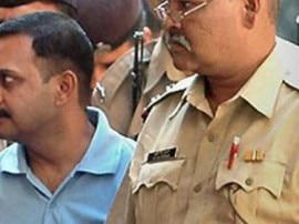 मालेगांव ब्लास्ट मामला: सुप्रीम कोर्ट ने श्रीकांत पुरोहित की ज़मानत याचिका पर ने फैसला सुरक्षित रखा