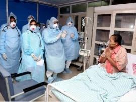गुजरात में स्वाइन फ्लू से अबतक 230 की मौत, राज्य ने केंद्र से मांगी मदद