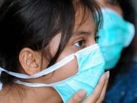 गुजरात में स्वाइन फ्लू से अब तक 230 की मौत