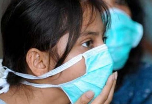 Swine flu infection may trigger type 1 diabetes, especially in children