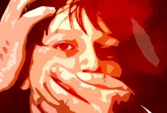 10-Year-Old Chandigarh Rape Survivor Delivers Baby