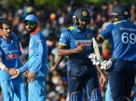 BLOG: श्रीलंका की टीम को आखिर हुआ क्या है?