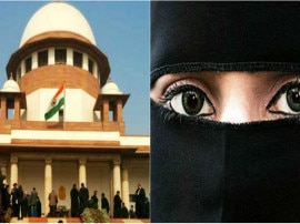 तीन तलाक: सुप्रीम कोर्ट के फैसले के बाद महिलाओं से जुड़े हर सवाल का जवाब
