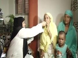 तीन तलाक: मुस्लिम संगठनों ने किया सुप्रीम कोर्ट के फैसले का स्वागत
