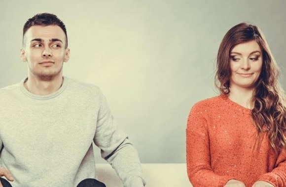 Loving different brands can have a huge impact on your relationship