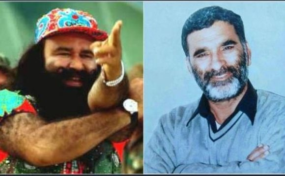 Ram Rahim Rape Case: Know the story of Ram Chander Chhatrapati, journalist who played key role in case