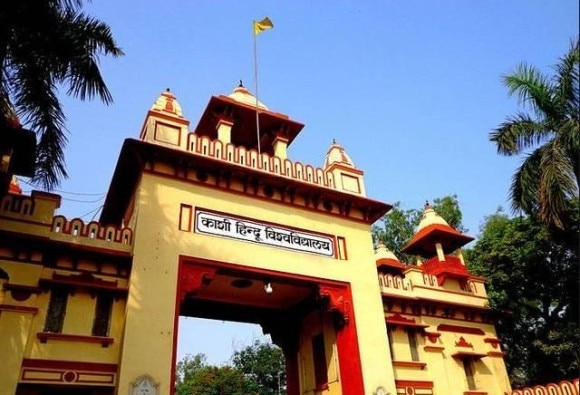 allegations of sexual discrimination in bhu hostels sc to hear case