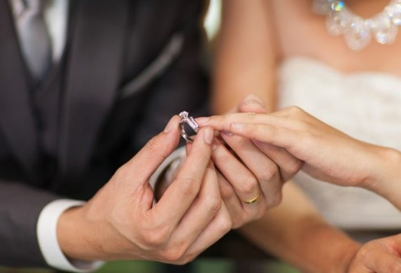 'Marrying Up' Now Easier For Men In Us: Study