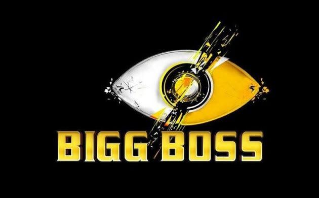 Bigg Boss 11: Pehredaar Piya Ki actress Tejasswi Prakash approached for the show