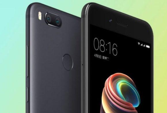 Xiaomi Will Not Be Launching The Dual-Camera Xiaomi Mi 5X on September 5