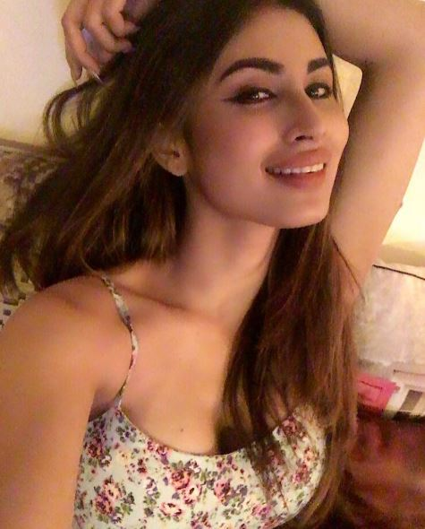 Mouni Roy shares her latest pictures on instagram, see here