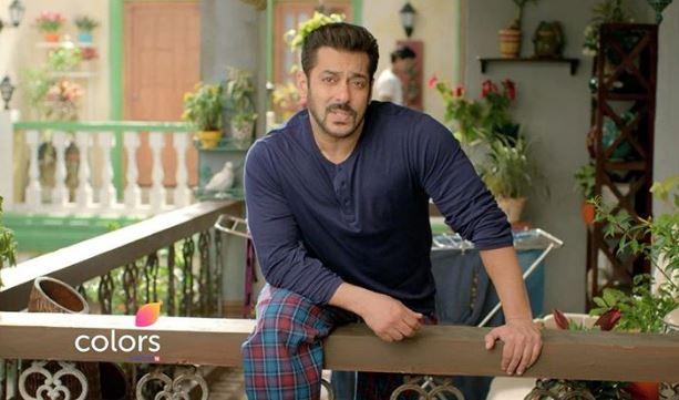 Bigg Boss 11: New promo, neighbours spy on Salman Khan