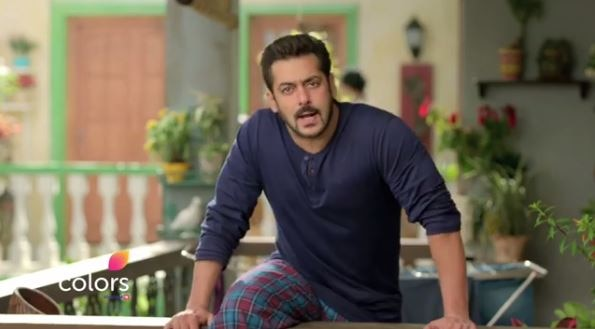 Bigg Boss 11: that is what contestant to do for earning money