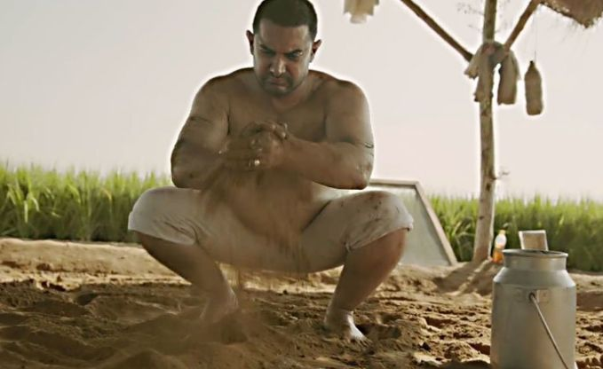 dangal1-compressed