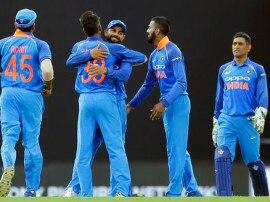 BLOG: विराट कोहली क्यों बनाना चाहते हैं टीम इंडिया को 'रहस्यलोक'