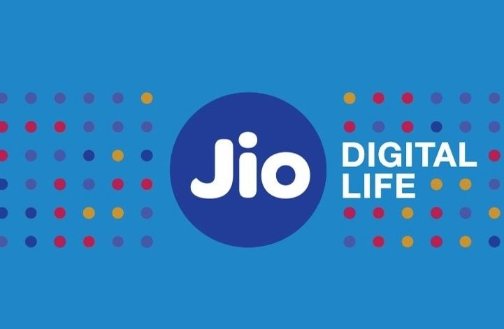 Reliance Jio tops TRAI's  monthly speed test chart for July