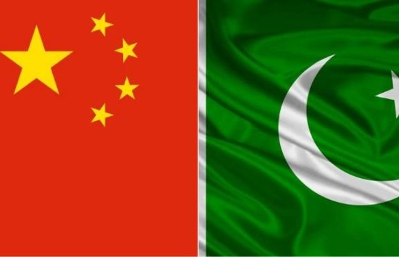 After BRICS meet, China invites Pakistan Foreign Minister for talks