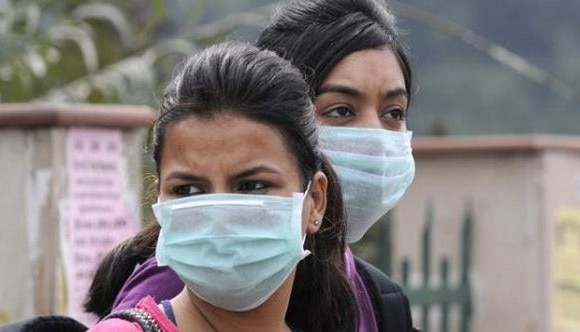 Swine flu claims 9 lives in Indore this year