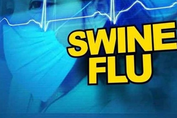 Swine Flu Causes 44 Deaths In Madhya Pradesh Since July This Year