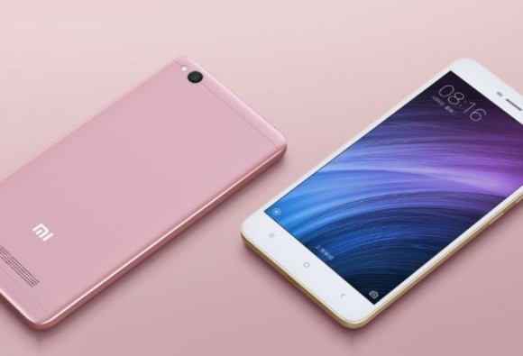 Xiaomi Redmi 4A sale on Amazon India at 12 pm today