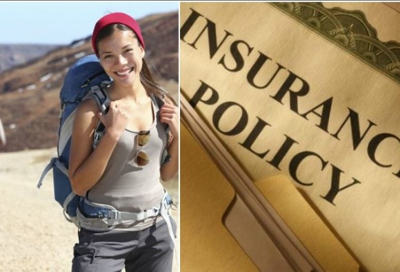 You need a Life Insurance despite of you are single and have no liabilities