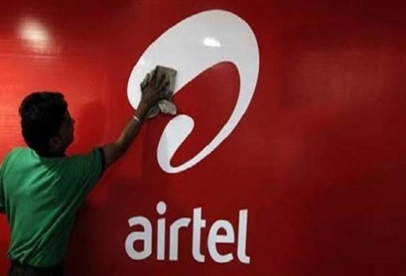 Airtel to start offering free VoLTE calls from next week