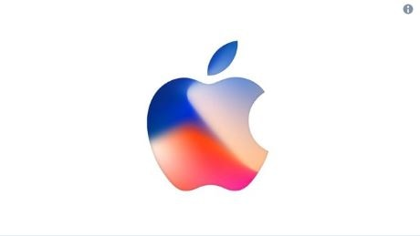 Apple' confirm September 12 event with official tweet