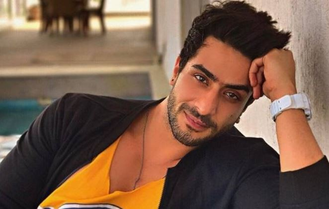 yeh Hai Mohabbatein Aly Goni is making Comeback in the show