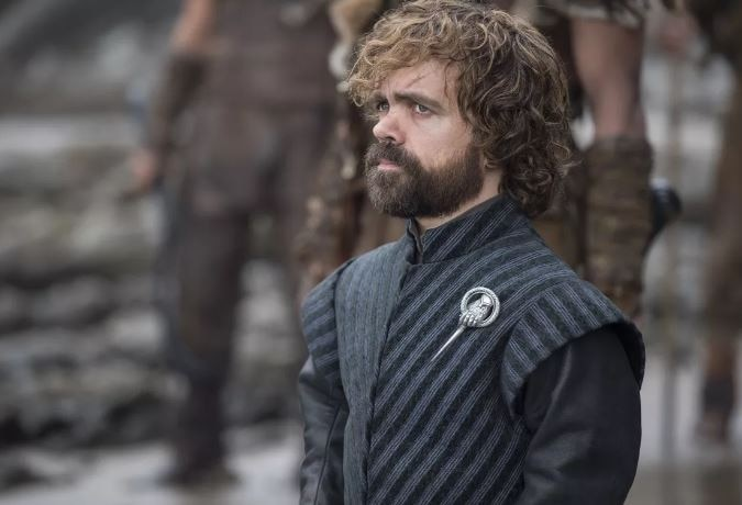 'Game of Throws 7' broke record, piracy reaced 10 million times