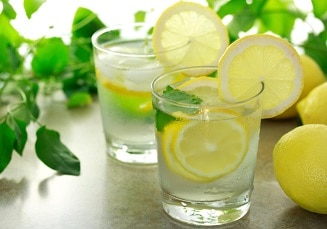 from weight loss to boosting digestion heres how honey and lemon water can benefit you