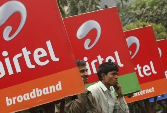 Airtel launches VoLTE services in Mumbai to combat Reliance Jio headstart