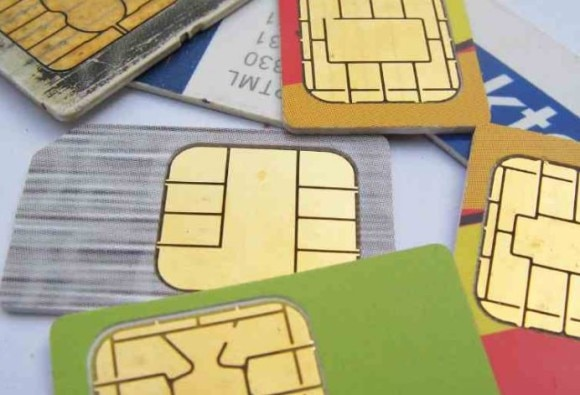 SIM Cards Not Linked to Aadhaar to be Deactivated by Feb 2018