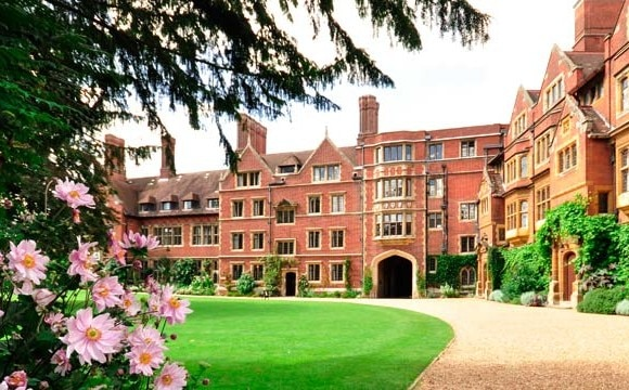 Hand written exam to be a thing of past soon in Cambridge University