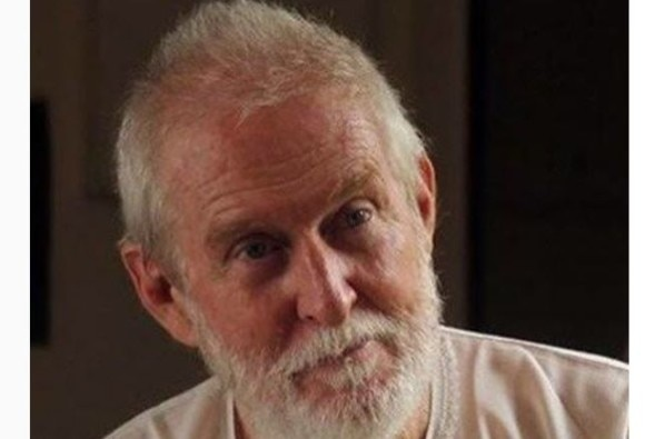 Famous actor Tom Alter diagnosed with cancer