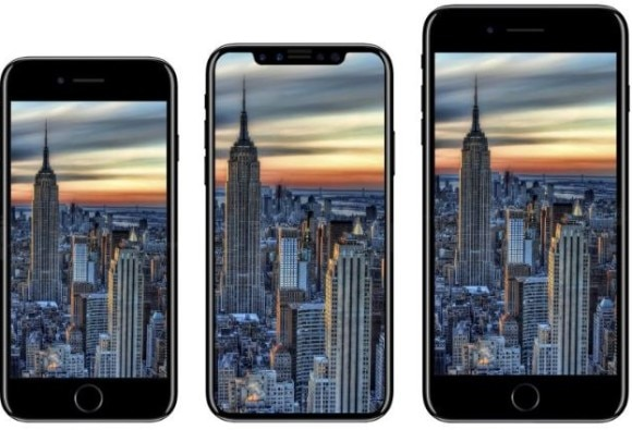 iphone 8 features, specifications, price, availability: All you need to know